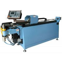 Wholesale Auto CNC Tube Bending Machine For Air Conditioner Heat Exchanger Industry from china suppliers