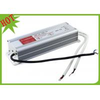 Wholesale IP67 Constant Voltage Power Supply 120W 24 V 5A For Streetlight from china suppliers