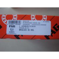 Wholesale N1018-K-M1-SP FAG Bearing are available as non-locating, locating bearings. from china suppliers