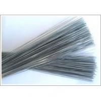 Buy cheap Cut Wire, china cut wire made in China from wholesalers