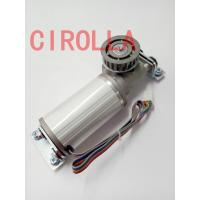 Quality Brushless Automatic Sliding Door Motor Heavy Duty 24V DC Brush less 75W for sale
