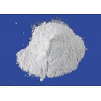 Wholesale Pharmaceutical Materials Pyrazine CAS 173290-17-0 Methyl 3- Iodopyrazine -2- Carboxylate from china suppliers