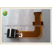 Wholesale wincor atm machine parts wincor V2CU Hico reader head from china suppliers