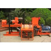 Wholesale ZDY 750 hydraulic tunnel drilling rig from china suppliers