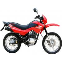 Wholesale Honda Air Cooled 250cc Motocross Motorcycle With Single Cyclinder from china suppliers