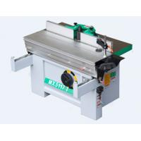Wholesale sliding table spindle moulder from china suppliers