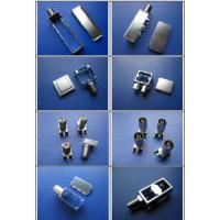Wholesale RF shied cans ,rf shielding case ,connector from china suppliers