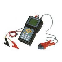 Wholesale Power Quality Analyzer from china suppliers