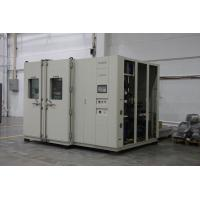 Wholesale Desktop Accelerated Aging Test Chamber With LCD Display / Battery Charger from china suppliers