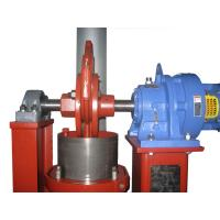 Wholesale 100Y Series Three-Phase Deep Well Water Pump from china suppliers