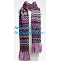 Wholesale winter male scarf female pullover warm mohair knitted crochet scarf solid winter scarf from china suppliers