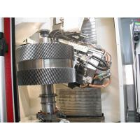 Wholesale Gear Grinding from china suppliers
