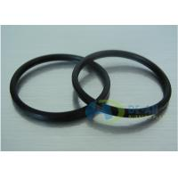 Wholesale NBR , CR , Viton Oil Resistant Rubber Sealing Products 95 Shore A from china suppliers