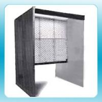 Wholesale Auto Body Equipment/Full Down Draft/ Car Paint Spray Booth / Painting Spray Booth(BTD 9900) from china suppliers
