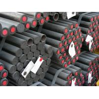 BS430 LT TU 42 BT Duplex Stainless Steel Pipe ALLOY 800 Grade 2205/2507 Material for sale
