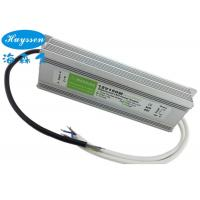 Wholesale Portable Constant Voltage Waterproof Power Supply 12 Volt 12.5A from china suppliers