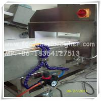 Wholesale metal detector,detector for Fe,SUS,No-Fe metal in the package for food additives from china suppliers