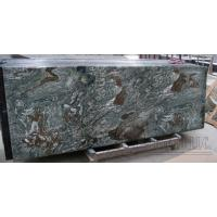 Quality China granite counter tops at low prices for sale