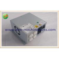 Wholesale GRG ATM Spare Parts Switching Power Supply GPAD311M36-4B , Input And AC Output 100-240V from china suppliers