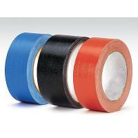Wholesale Factory direct high quality insulation high temperature heat resistant cloth duct tape from china suppliers