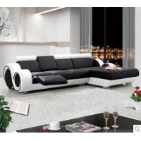 Quality Y28#;  modern genuine leather sofa set, home furniture,office furniture, living room furniture, Europe sofa; for sale