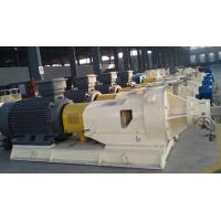 Wholesale High Consistency Refiner for Pulp and Paper Machine from china suppliers