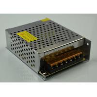 Wholesale Led Constant Voltage Power Supply High Efficiency , 12v Transformer For Led Lights from china suppliers