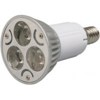 Wholesale 6W With 60 Degree Beam Angle Dimmable E14 LED Spotlights With 30, 000 To 50, 000 Hours from china suppliers