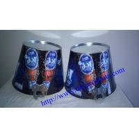 Wholesale Ice Beer Bucket with handle and High Quality _ China Supplier from china suppliers