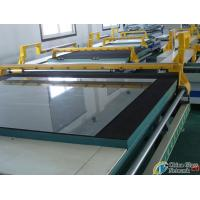 Wholesale Semi-Automatic  Glass Cutting Table Machine from china suppliers