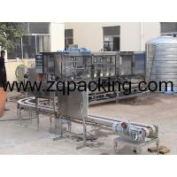Wholesale Auto Barrelled Filling Machine from china suppliers