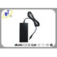 Wholesale 60W 48VDC 1250mA Desktop DC Power Supply for LED Driver / LCD Monitors from china suppliers