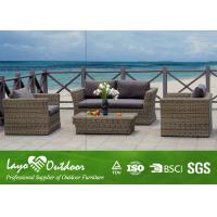 Wholesale Professional Furniture Making Factory modern design rattan couch sofa sofa sectionals rattan couch sofa sectionals from china suppliers