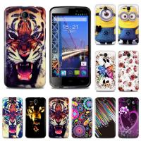 Wholesale Shock absorbing IQ4502 Era Energy 1 Fly Phone Case cover waterproof from china suppliers