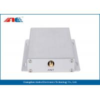 Wholesale HF Mid Range RFID Reader USB Interface Host And Scan Work Mode from china suppliers