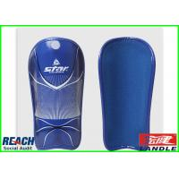 Quality Comfortable Motorcycle Hockey Shin Pads Protectors And Knee Pad for sale