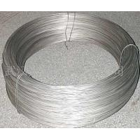 Wholesale 304 Stainless Steel Wire Rod Diameter 10mm Oxidation , Electrolytic from china suppliers