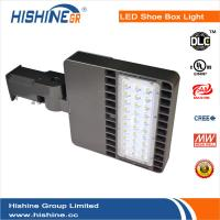 Wholesale High Pole Led Street Lighting Parking Lot Led Lights With 5 Years Warranty from china suppliers