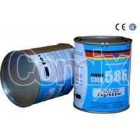 Wholesale Fast Drying Chemical Vulcanizing Cement Inflaming Retarding Low Viscosity from china suppliers