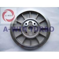Wholesale GJ90 Turbo Seal Plate from china suppliers