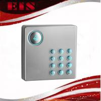 Wholesale RS485 125Khz Door Access Controller Systems Standalone with ID Card from china suppliers