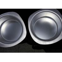 Wholesale 1050 Kitchen Dish & Pizza Pans Aluminium Circle Blanks For Cookware from china suppliers