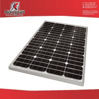 Wholesale Solar Power Complete System from china suppliers