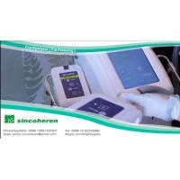 Wholesale Coolplas cryolipolysis slimming device, cooltech slimming machine from china suppliers