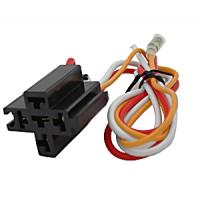 Wholesale Auto Relay Plug from china suppliers