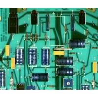 Wholesale 2 Layer Electronic Circuit PCB from china suppliers