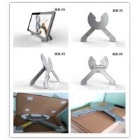 Wholesale Customized Colors Adjustable Monitor Stand For Desktop Monitor from china suppliers