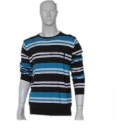 Buy cheap Mens  Pullover from wholesalers