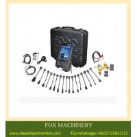 Wholesale Fcar F3-G Gasoline and Heavy Duty Truck Scanner Diagnotic Tools from china suppliers