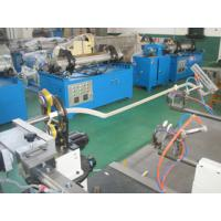 Wholesale Wind Rotor Bar Taping Machine Electric Motor Manufacturing Equipment from china suppliers